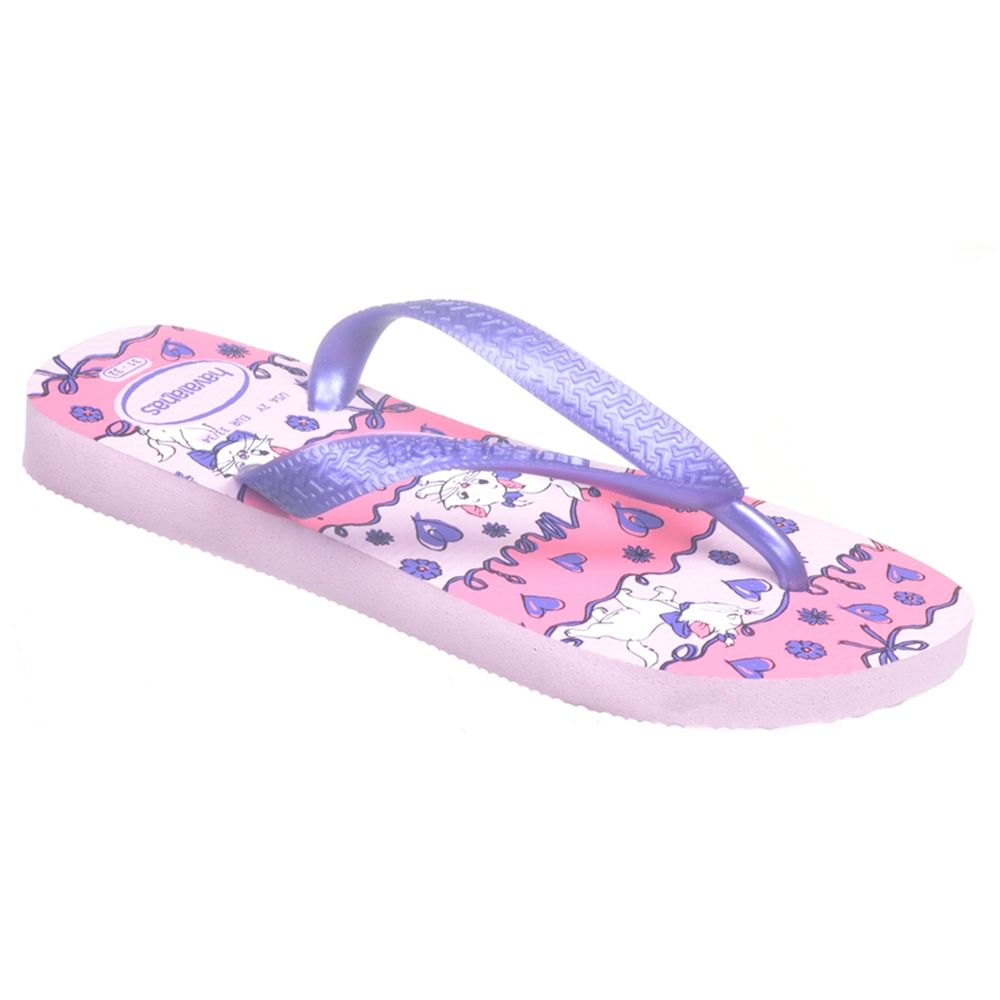 Chinelo-Havaianas-Kids-Top-Marie