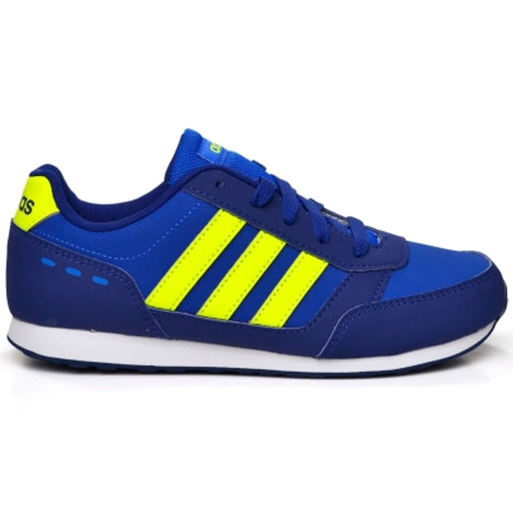 tenis-adidas-vs-switch-aw4822-azul-verde-100932