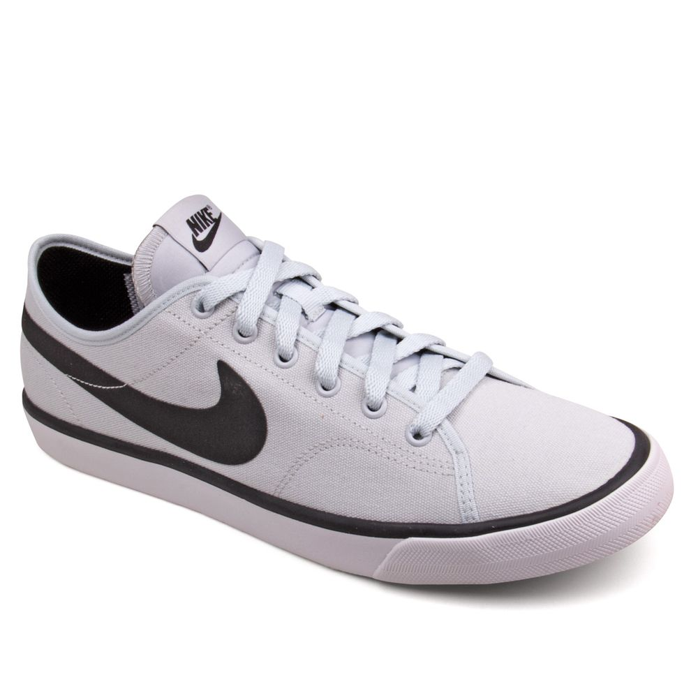 Tenis-masculino-Nike-Primocourt--gelo
