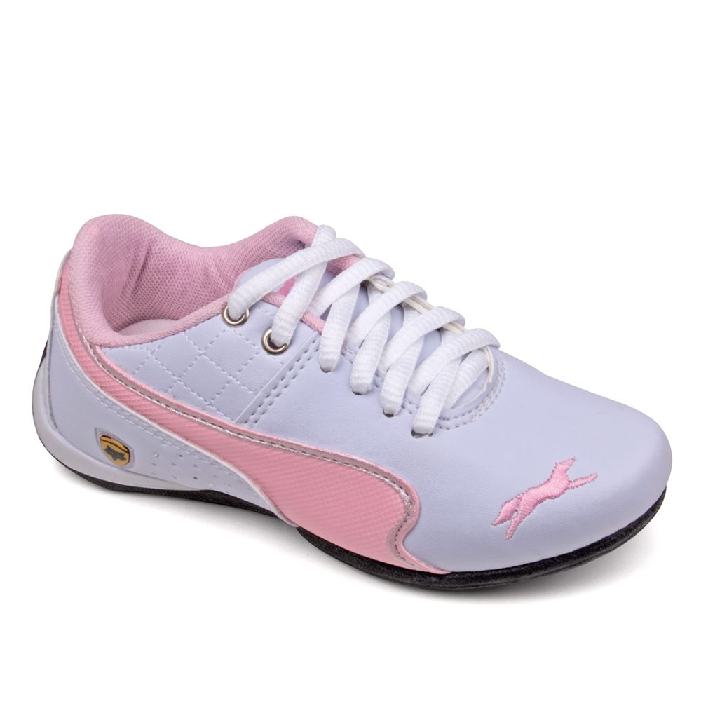 Tenis-Infantil-Red-Fox-200-branco-rosa