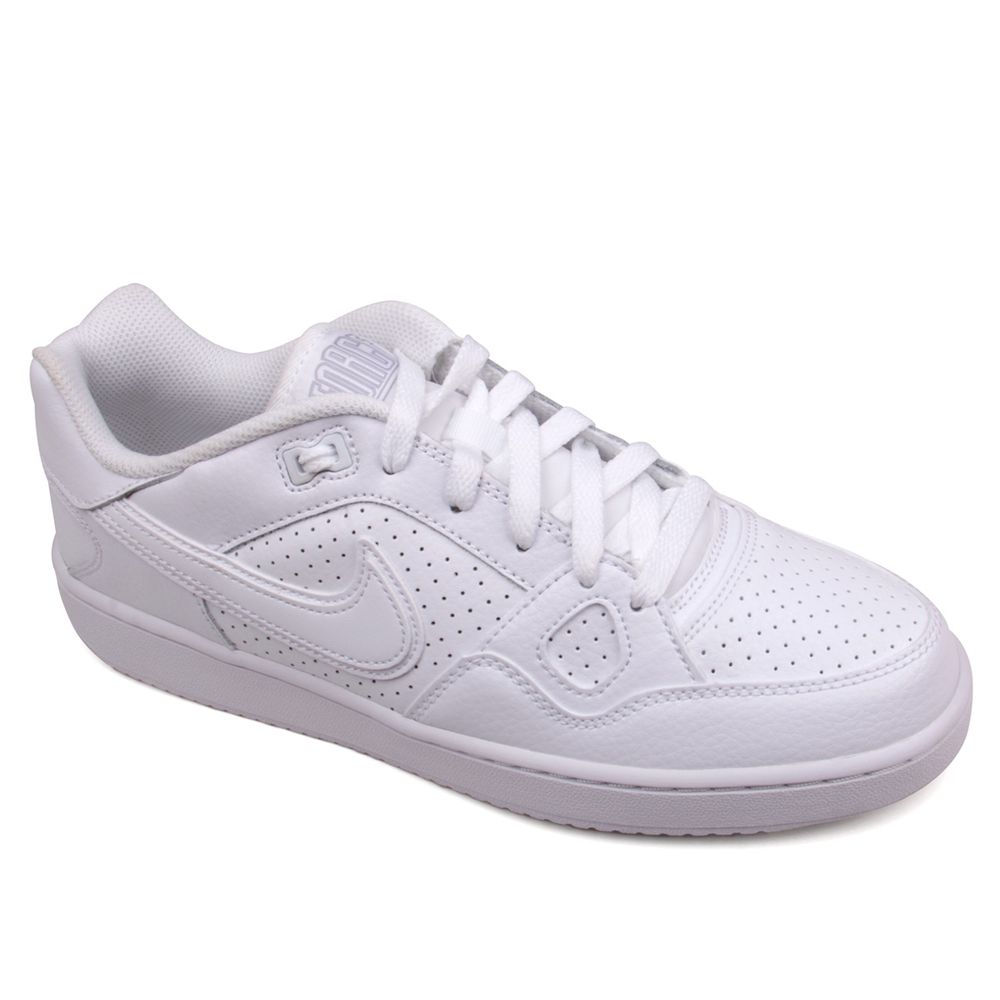 Tenis-Nike-Son-Of-Force-Branco