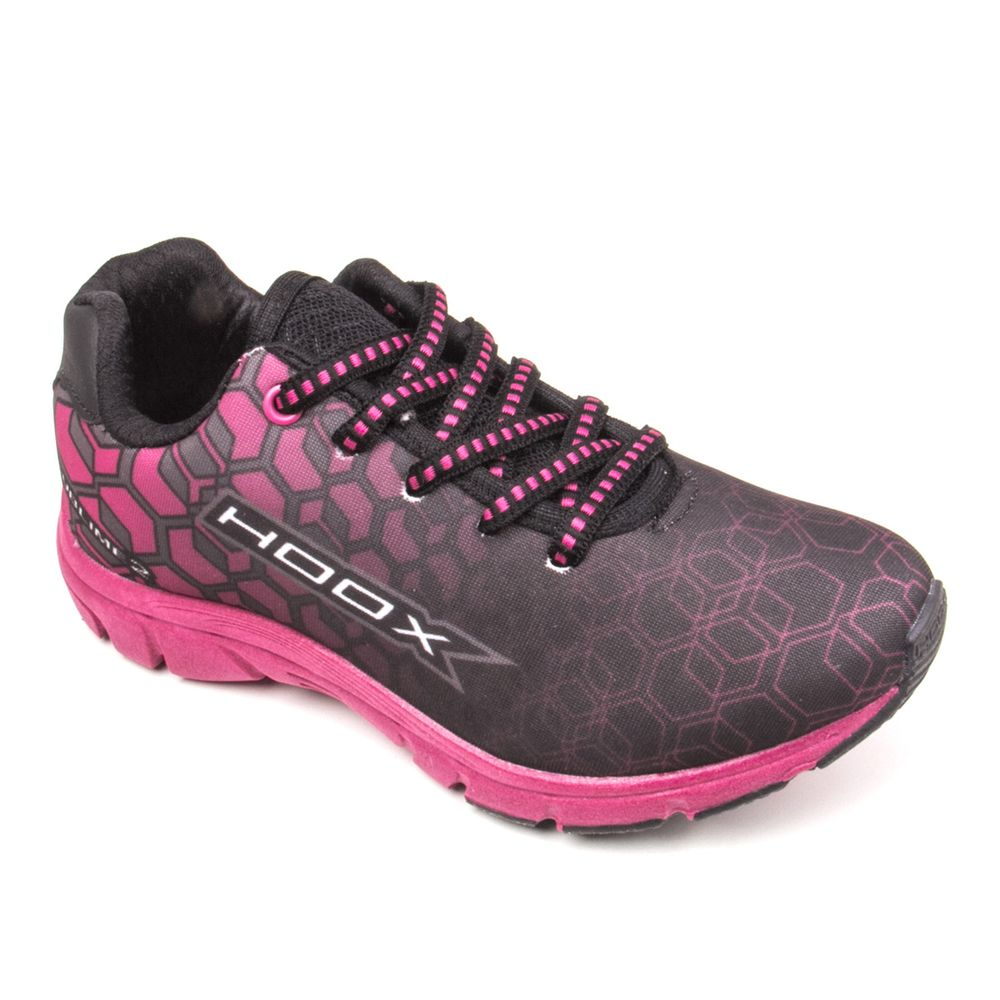 Tenis-Infantil-Kidy-1291120-Hoox-Preto-Grape