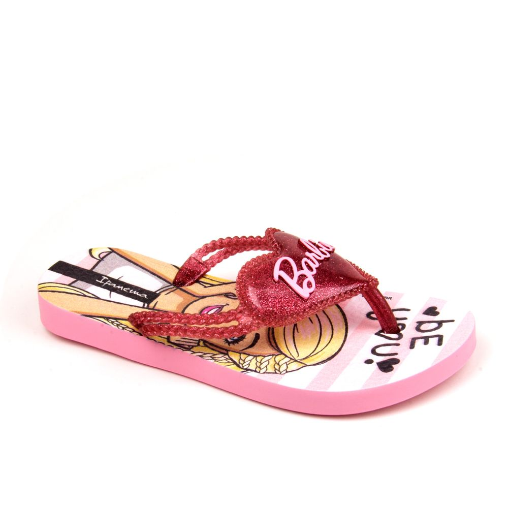 Chinelo-Ipanema-Barbie-Be-You-26080---Rosa-rosa