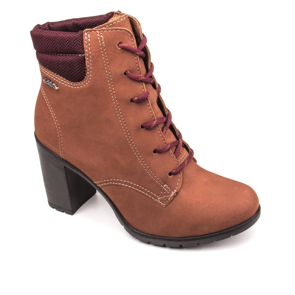 Bota-Ankle-Boot-Dakota-B8681---Castanho