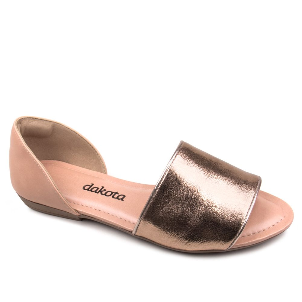 Sapatilha-Dakota-Z2653-rose