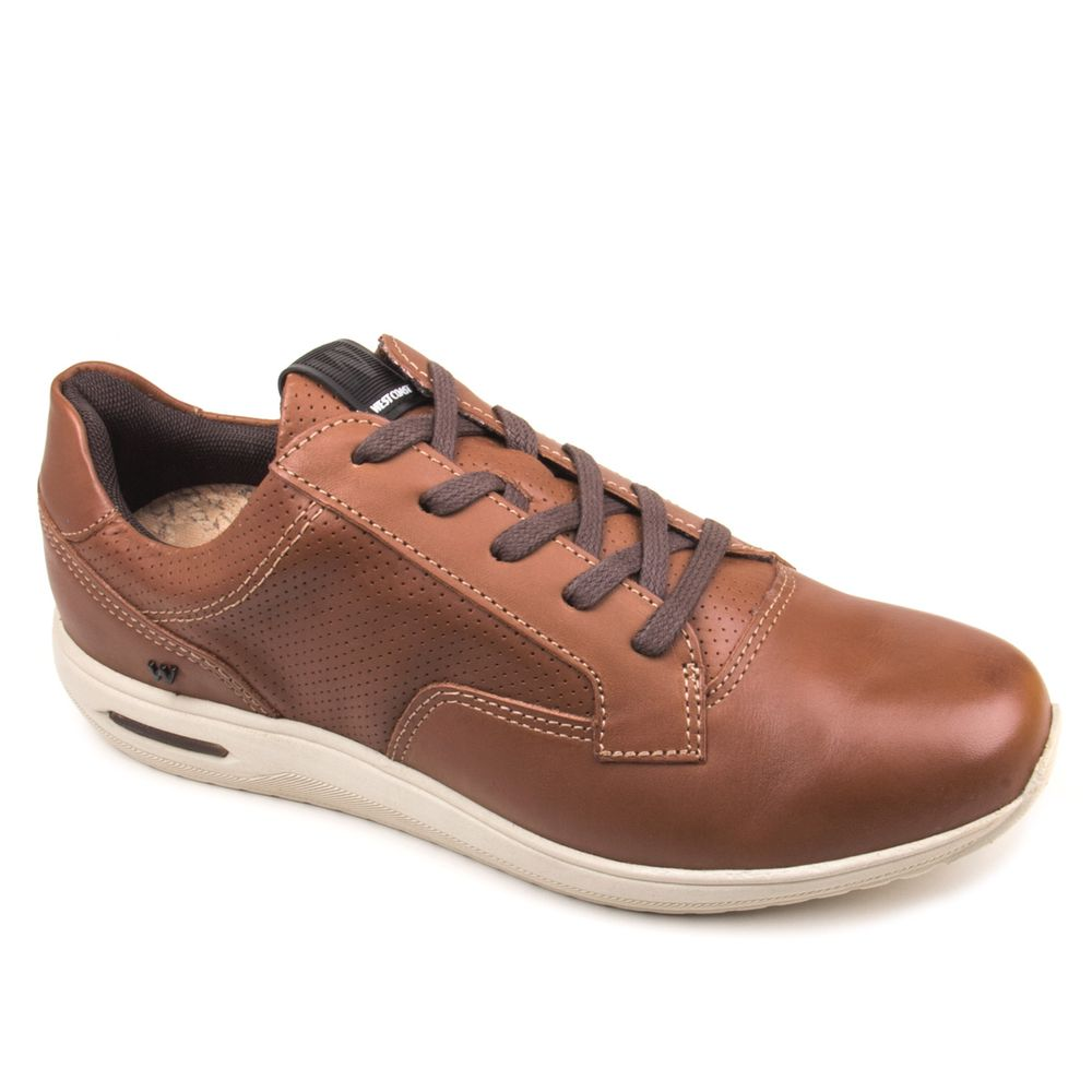 Tenis-Masculino-West-Coast-181901-Orion-conhaque-40