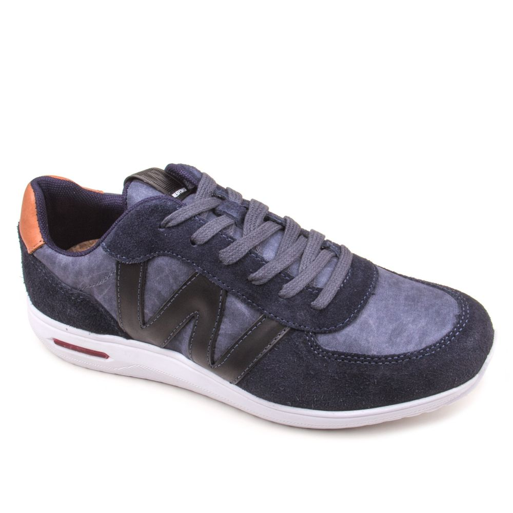 Tenis-Masculino-West-Coast-181902-Orion-mar-mar-wsk-39