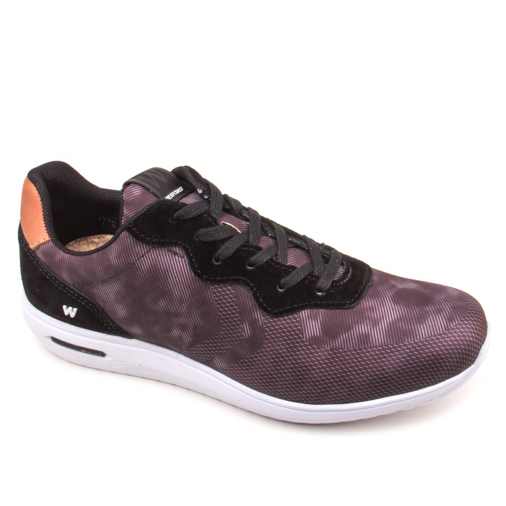 Tenis-Masculino-West-Coast-181903-Orion-pto-pto-cam-40