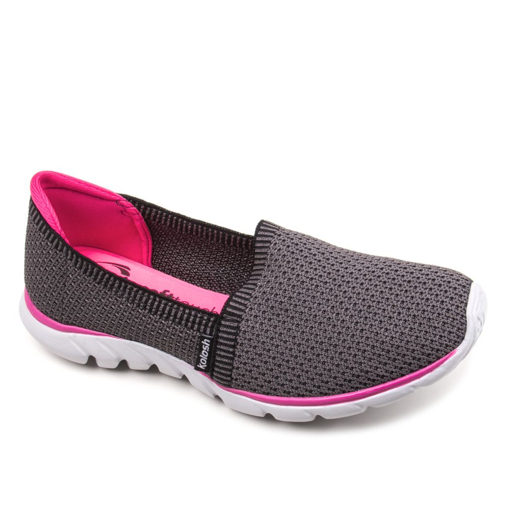 Tenis-Casual-Soft-Touch-Kolosh-K9991--37-grafite