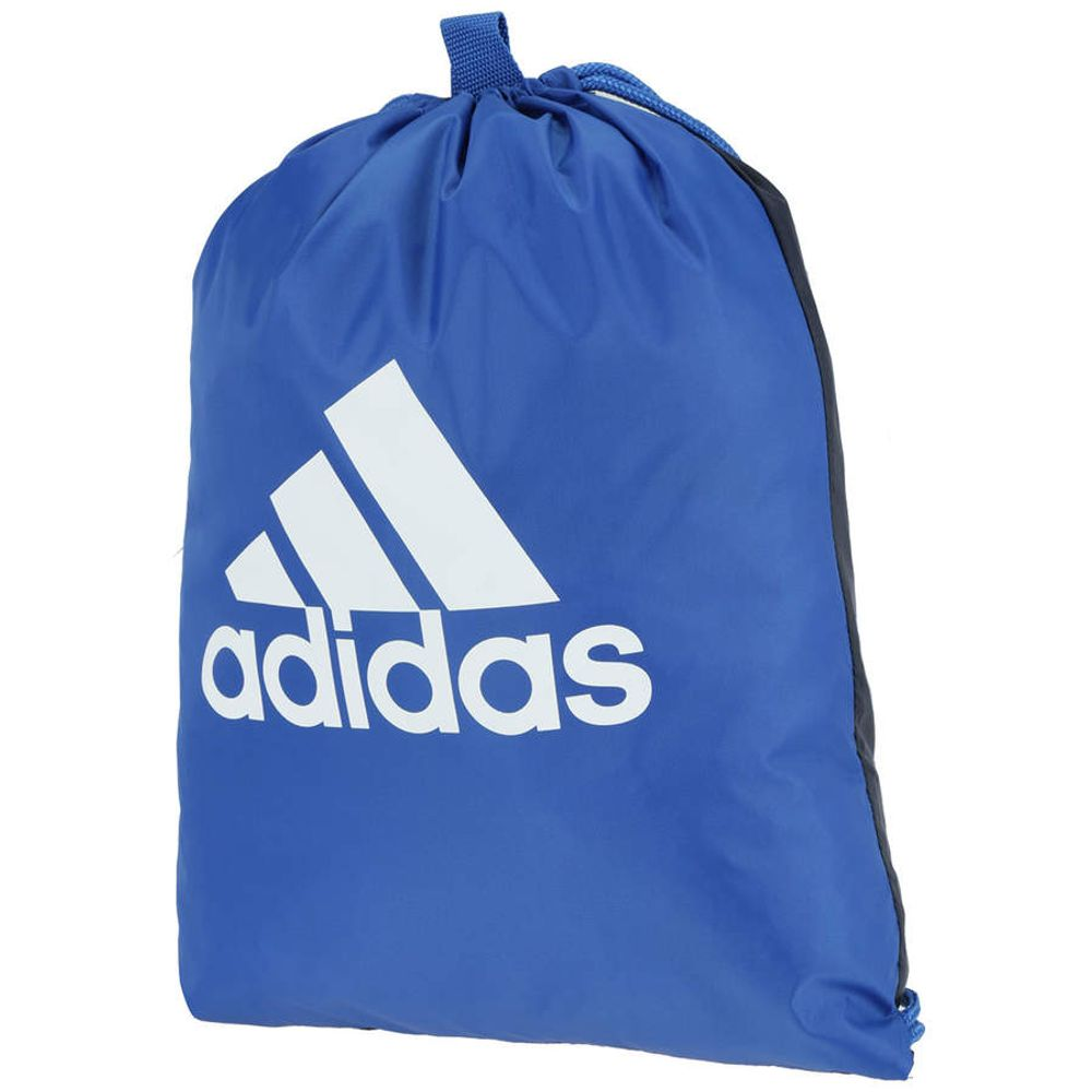 gym-sack-adidas-tiro-gb-img
