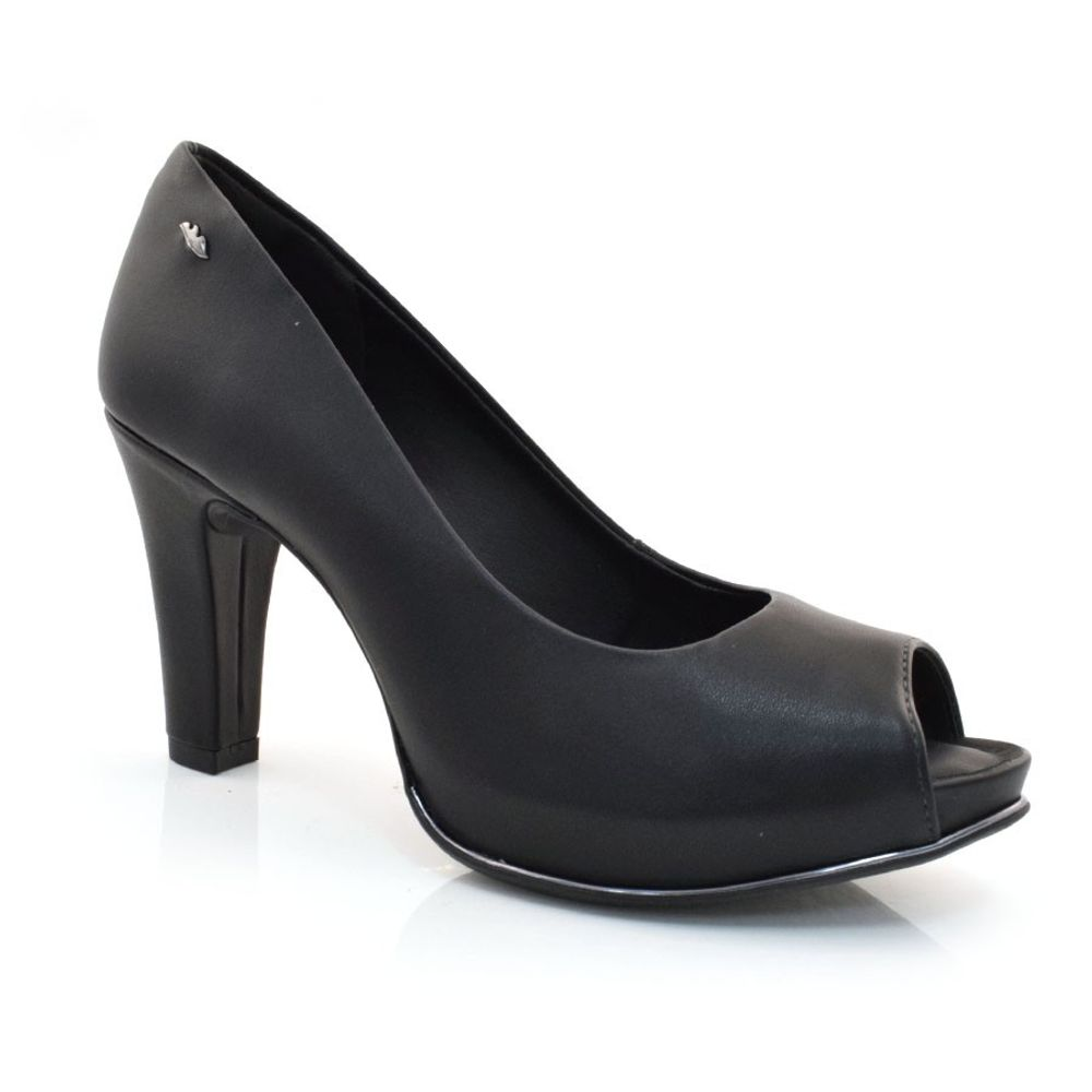 Peep-Toe-Dakota-G0051