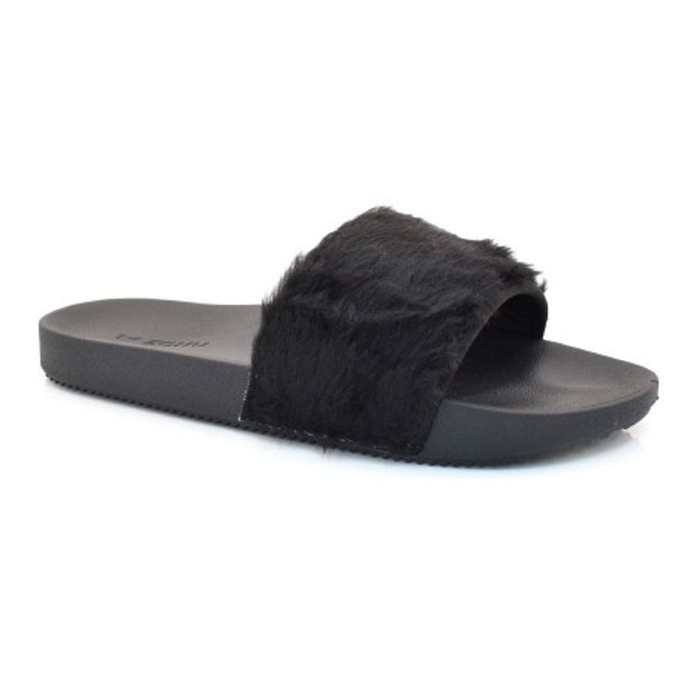 Chinelo-Slide-Zaxy-17551