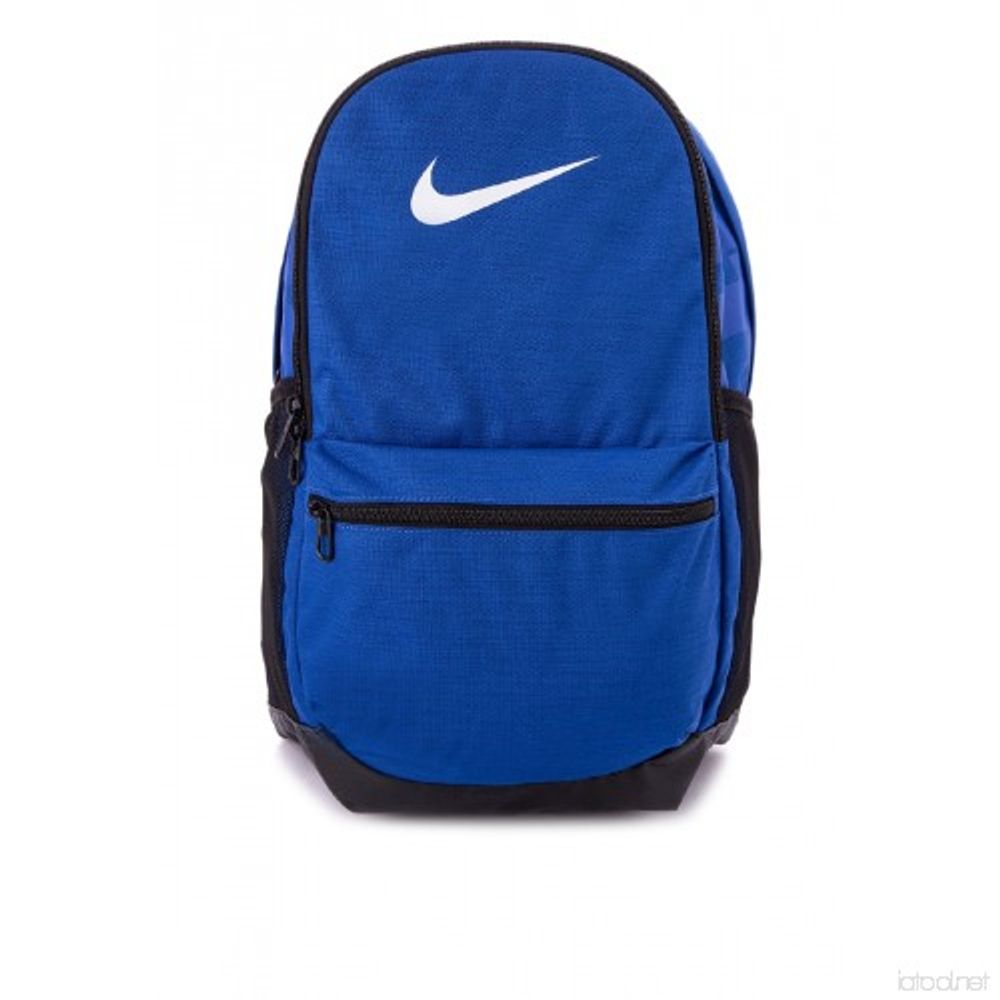 1nike-brasilia-medium-Backpack